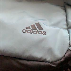adidas Bags - Stylish Adidas Gym Bag
